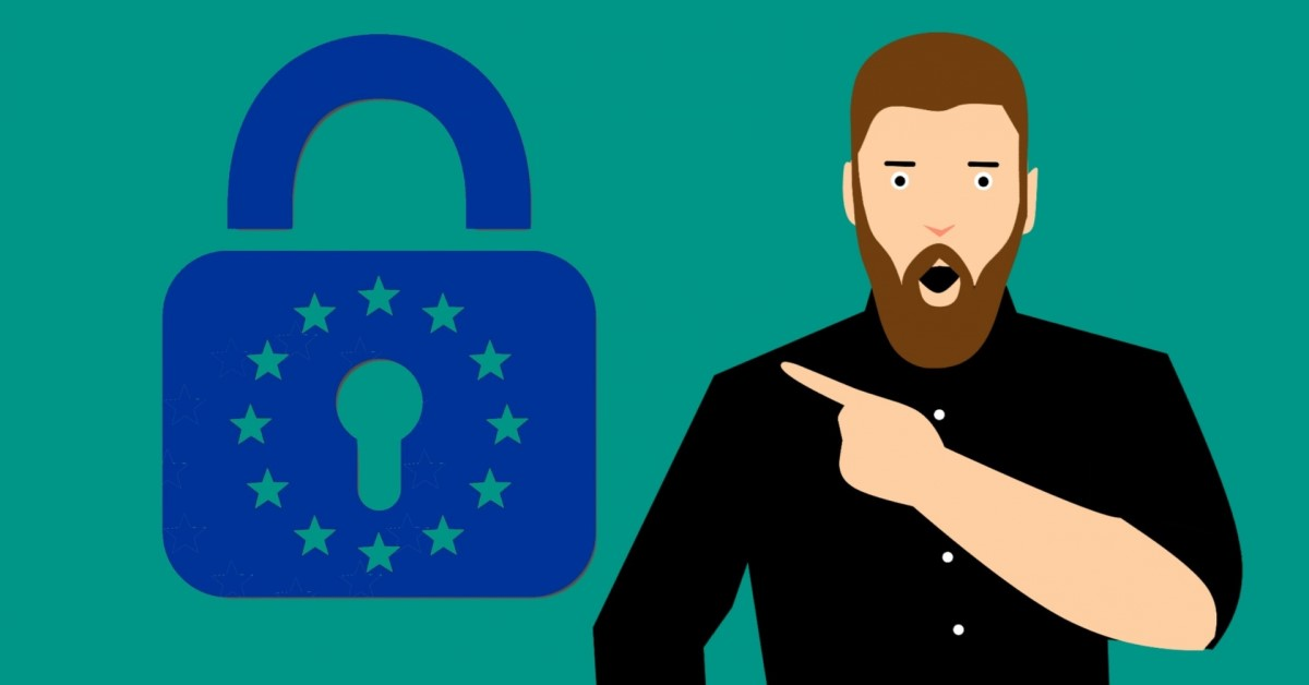 Is your Hubspot COS website GDPR/Cookie consent compliant?